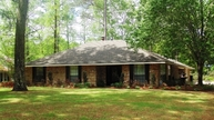 6521 Christopher Drive Greenwell Springs LA, 70739