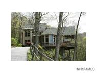 820 Overlook Drive Mars Hill NC, 28754