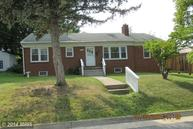 530 Villa Avenue Front Royal VA, 22630