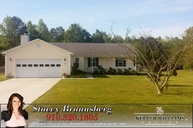 406 English Court Hubert NC, 28539