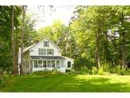 48 Mill Road Kingston NH, 03848