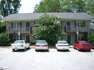 Bldg G Hazelwood Court Greenwood SC, 29646