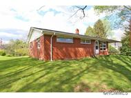 69 Windy Hill Dr Clyde NC, 28721