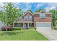 4758 Cascade Avenue Rock Hill SC, 29732