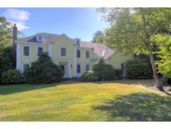 12 Cotton Farm Lane North Hampton NH, 03862
