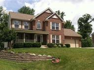 6265 Rebecca Way Independence KY, 41051