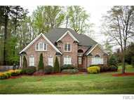 4300 Coldwater Springs Drive Raleigh NC, 27616
