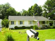 35 Church Road Rensselaerville NY, 12147