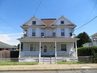 96 Carroll St Pittston PA, 18640