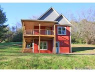 2604 Old Clyde Rd Clyde NC, 28721