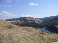 Lot 2 Grandview Lenore ID, 83541