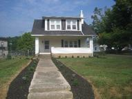 531 West Main Morehead KY, 40351