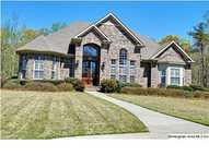138 Canter Way Alabaster AL, 35007