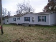 225 6th W Baxter Springs KS, 66713