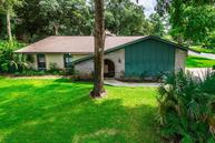 980 Old Mill Run Ormond Beach FL, 32174