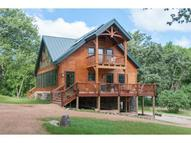 5840 Christmas Lake Road Excelsior MN, 55331