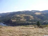 Lot 3 Grandview Lenore ID, 83541