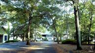 244 Clubhouse Rd 3-C Sunset Beach NC, 28468