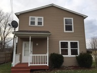 207 Second St. Pleasantville OH, 43148