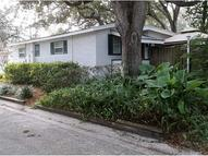 507 Summit St Largo FL, 33770