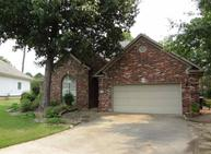 25 Arnold Palmer Cove Little Rock AR, 72210