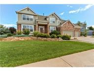1777 Ridgecrest Way Highlands Ranch CO, 80129