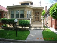 9416 South Rhodes Avenue Chicago IL, 60619