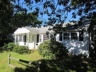 45-47 Anchorage Ln 2 West Yarmouth MA, 02673