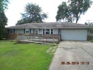 871 Lollypop Lane Machesney Park IL, 61115