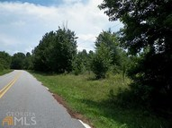 Geiger Road Jefferson GA, 30549