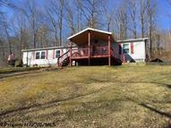1208 Suds Run Road Mount Clare WV, 26408