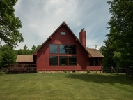 650 Grove Road Au Sable Forks NY, 12912