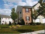 3694 Clauss Dr Macungie PA, 18062
