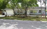 35 Miami Dr. Lake Placid FL, 33852