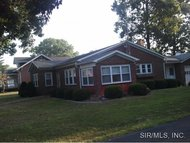 404 South Front Okawville IL, 62271