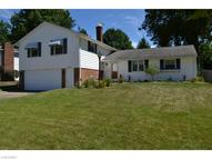 3745 Valley Forge Dr Stow OH, 44224