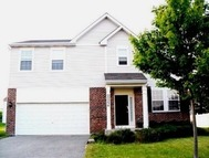 25234 Presidential Ave Plainfield IL, 60544