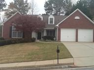 3381 Drawbridge Terrace Duluth GA, 30096