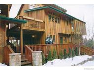 4987 Bear Mountain Drive Evergreen CO, 80439