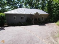 252 Horseshoe Bend 11 & 12 Westminster SC, 29693