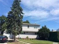 14 Meadow Dr Albertson NY, 11507