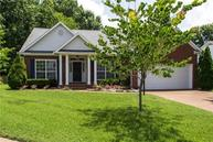 408 Ramble Wood Cir Nashville TN, 37221
