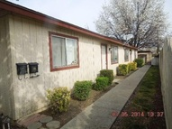 244 West Polk St Coalinga CA, 93210