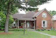 408 Gano Ave Georgetown KY, 40324