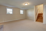1007 Nolcrest Dr W Silver Spring MD, 20903
