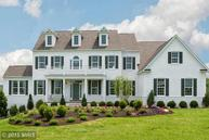 16750 Lord Sudley Drive Centreville VA, 20120