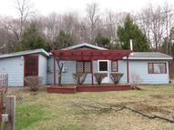 24 Quiat Road Mountain Dale NY, 12763