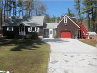 119 West Road Hampstead NH, 03841