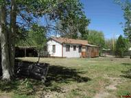 1040 Denver Saguache CO, 81149