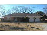 16 S Ave K E Haskell TX, 79521